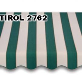 TIROL 2762