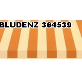 BLUDENZ 364539