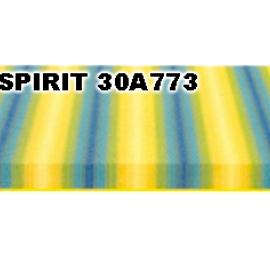 SPIRIT 30A773