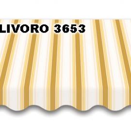 LIVORO 3653