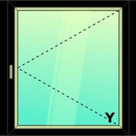 okno troj./ OS - O - O /