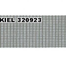 KIEL 320923