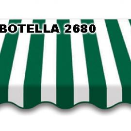 BOTELLA 2680