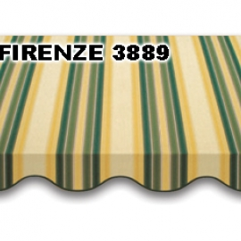 FIRENZE 3889