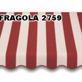 FRAGOLA 2759
