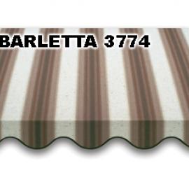 BARLETTA 3774