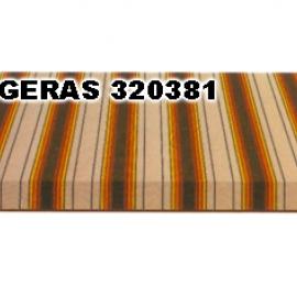 GERAS 320381