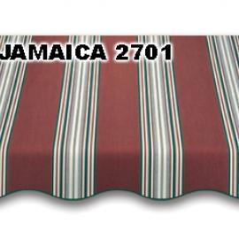 JAMAICA 2701
