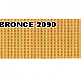 BRONCE 2090