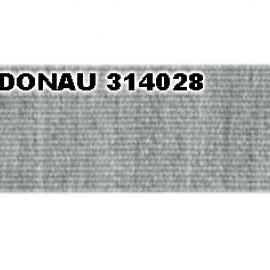 DONAU 314028