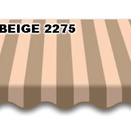 BEIGE 2275