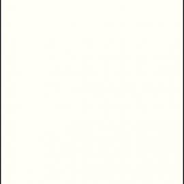 white weiss - štandard