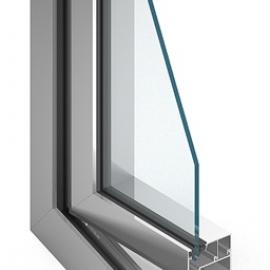 izolačné sklo