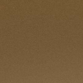 elox bronze C33