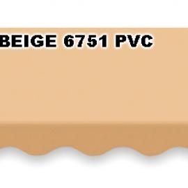 BEIGE 6751