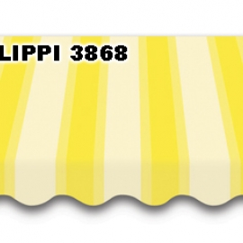 LIPPI 3868
