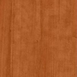 rustic chery - neštandadr G