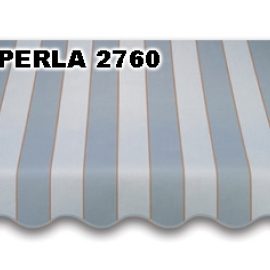 PERLA 2760