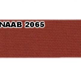 NAAB 2065