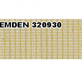 EMDEN 320930