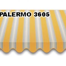 PALERMO 3605