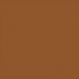 ral 8003 clay brown