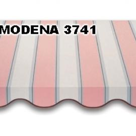 MODENA 3741
