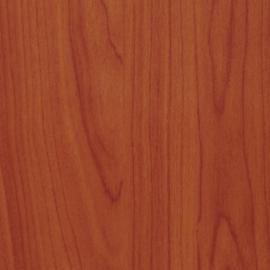 cherry amaretto - neštandard G