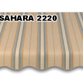 SAHARA 2220