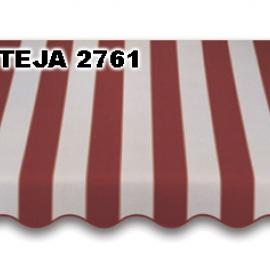 TEJA 2761