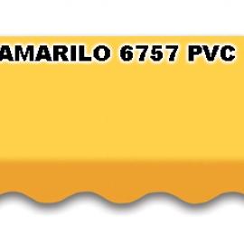 AMARILO 6757