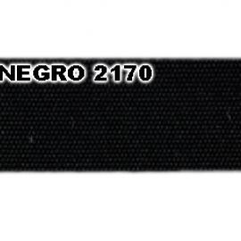 NEGRO 2170