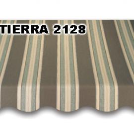 TIERRA 2128