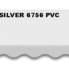 SILVER 6756