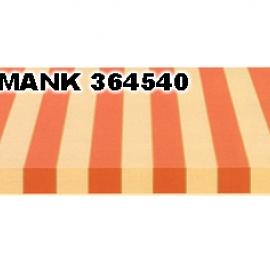 MANK 364540