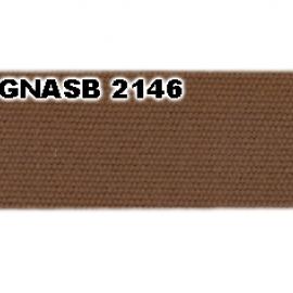 GNASB 2146