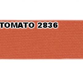 TOMATO 2836
