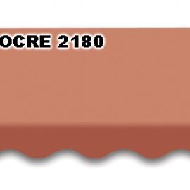 OCRE 2180