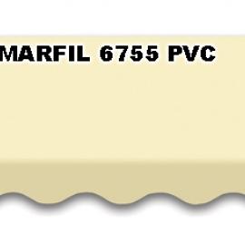 MARFIL 6755