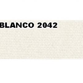 BLANCO 2042