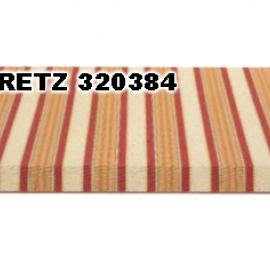 RETZ 320384