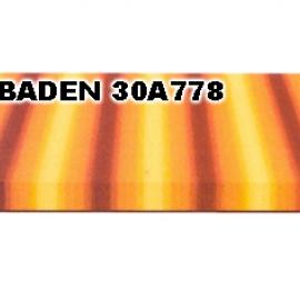 BADEN 30A778