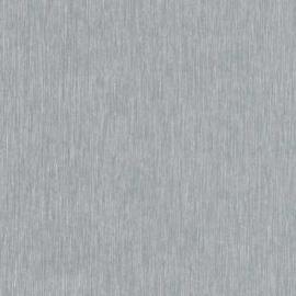 metbrush silver - neštandard G