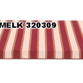 MELK 320309