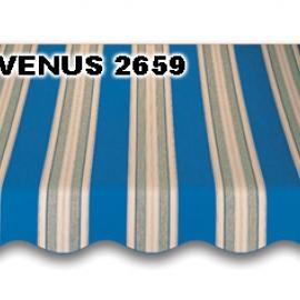 VENUS 2659