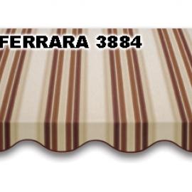 FERRARA 3884