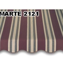 MARTE 2121