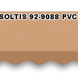 SOLREC 9088