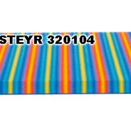 STEYR 320104