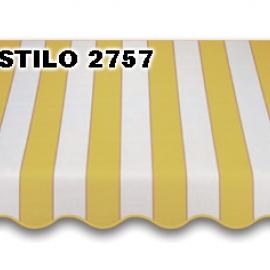 STILO 2757